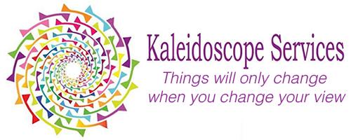 Copy of Kaleidoscope Services