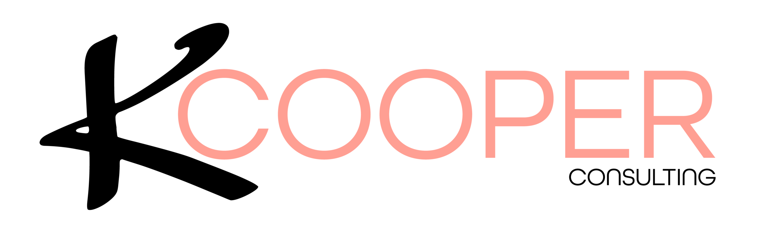 Copy of K Cooper Consulting