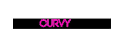 Copy of Phoenix Curvy Fashion