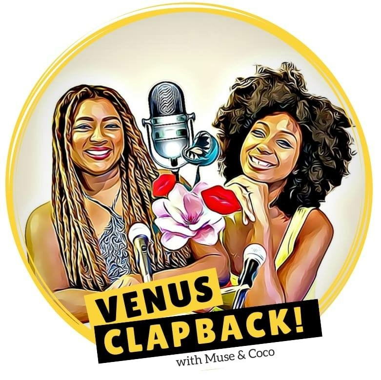 VenusClapback.JPG