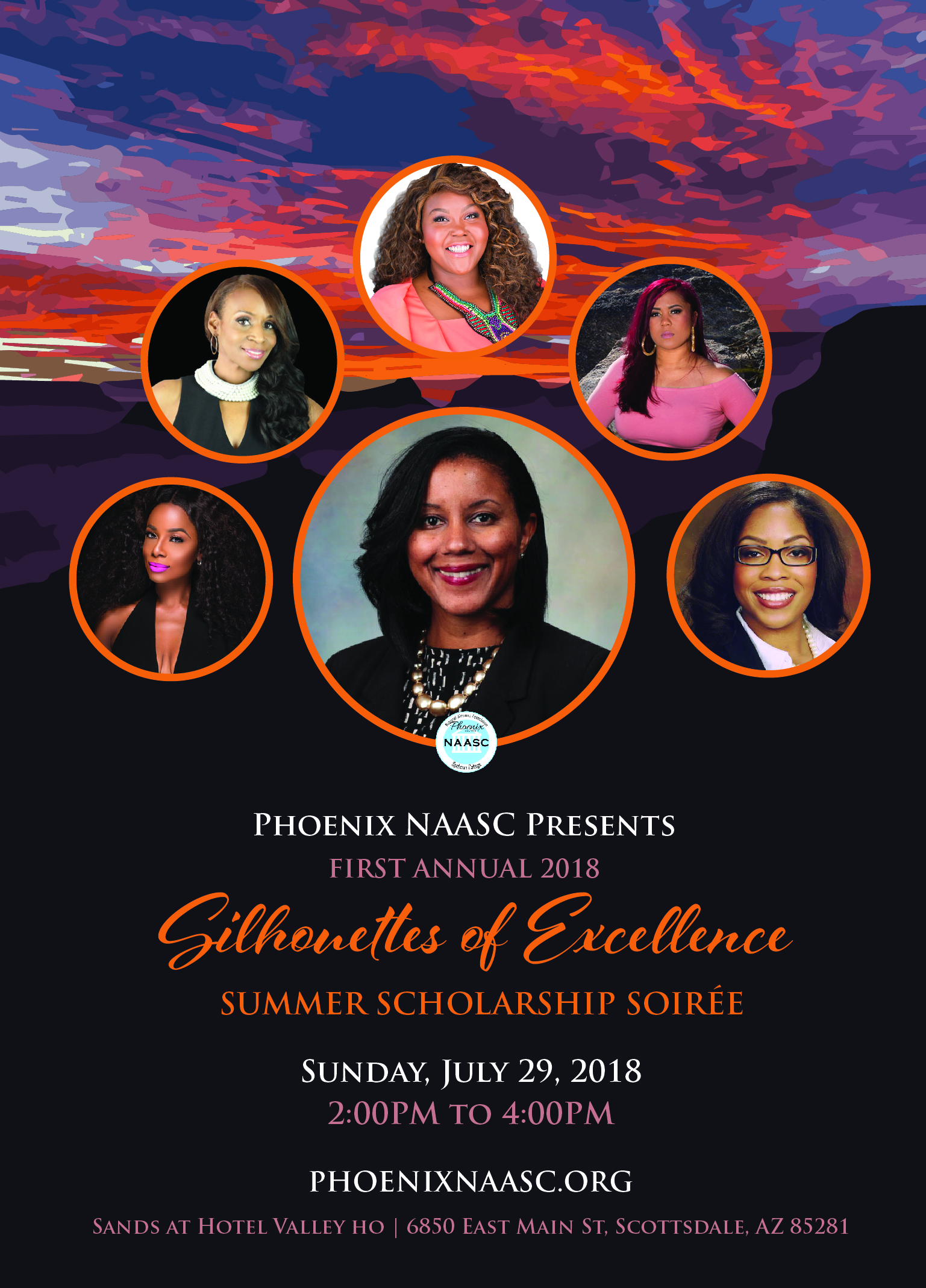 PHXNAASC_SummerSoiree2018_Program_5x7-01.jpg