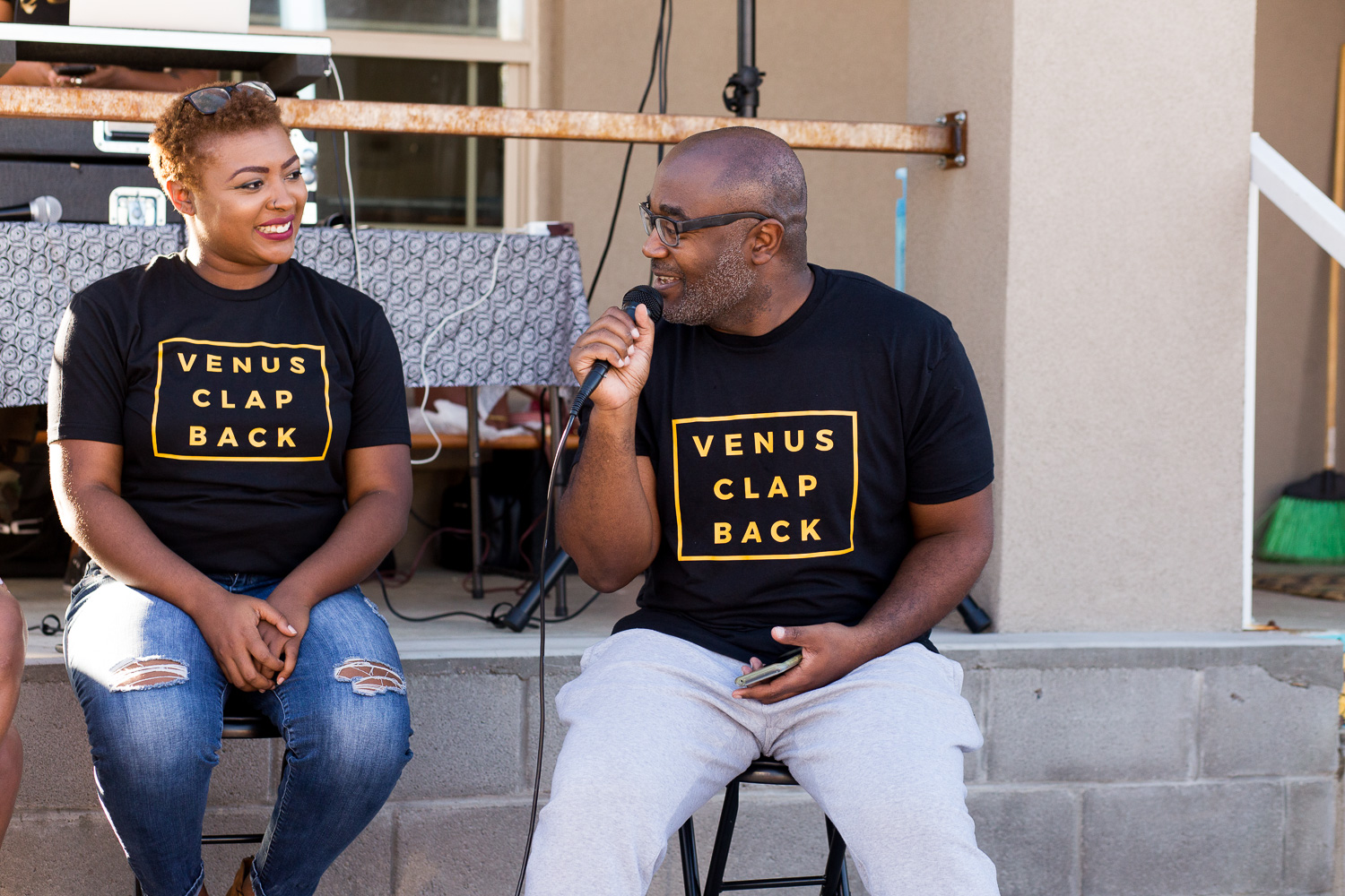 TheSocialPhotog_VenusClapBack_LaunchParty-2.jpg