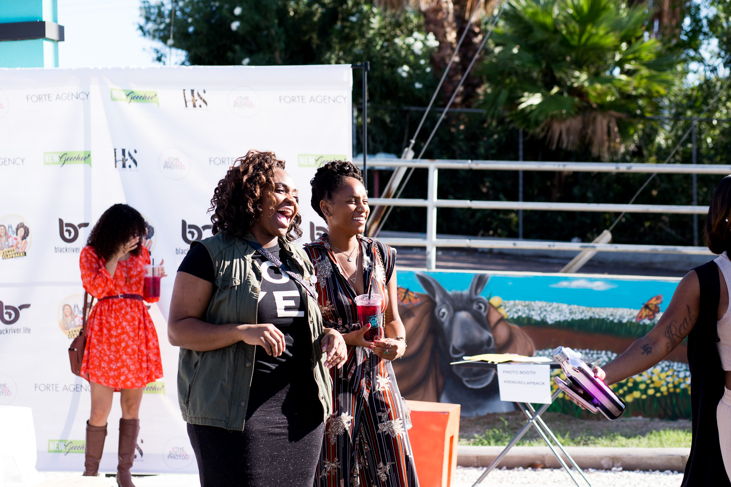 TheSocialPhotog_VenusClapBack_LaunchParty-9193.jpg