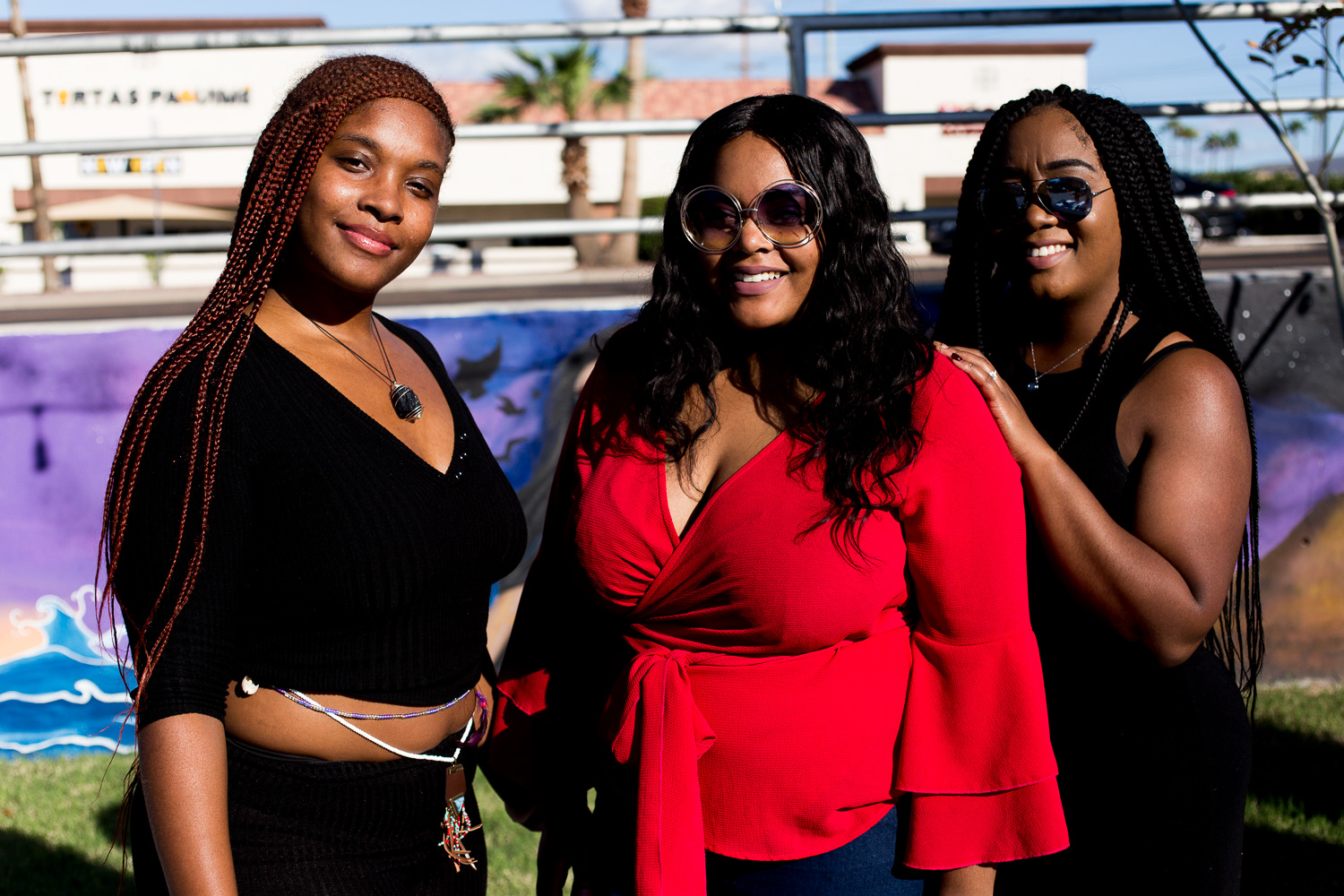 TheSocialPhotog_VenusClapBack_LaunchParty-9217.jpg