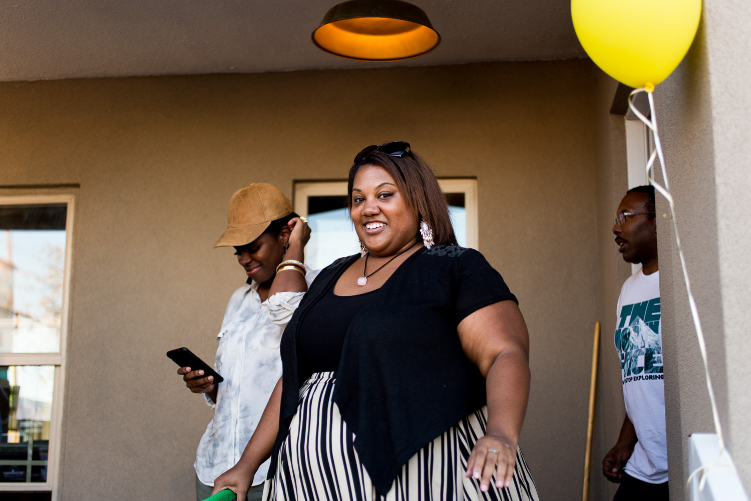 TheSocialPhotog_VenusClapBack_LaunchParty-9431.jpg