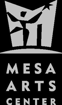 MesaArtsCenter.png