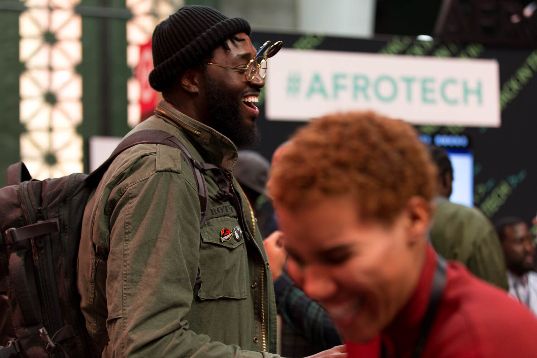 Afrotech2018_TheSocialPhotog-0367.jpg
