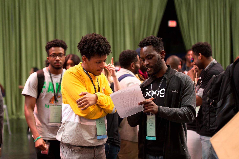 Afrotech2018_TheSocialPhotog-0415.jpg
