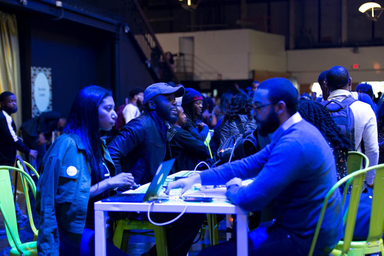 Afrotech2018_TheSocialPhotog-0423.jpg