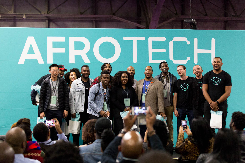 Afrotech2018_TheSocialPhotog-0463.jpg