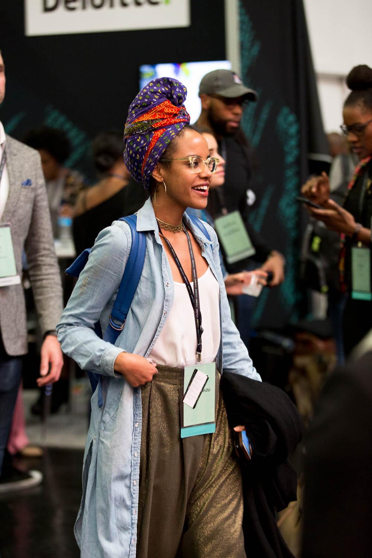 Afrotech2018_TheSocialPhotog-0517.jpg