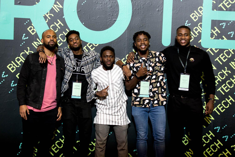 Afrotech2018_TheSocialPhotog-0538.jpg