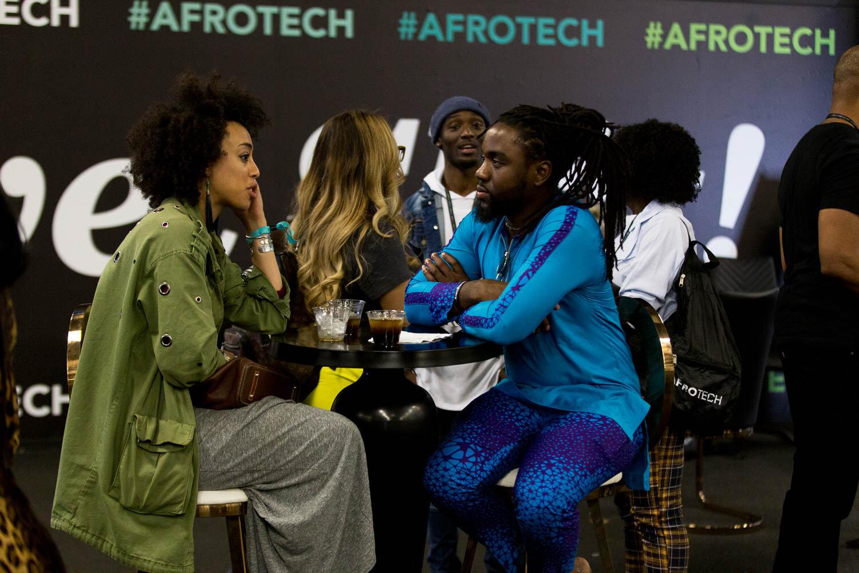 Afrotech2018_TheSocialPhotog-0553.jpg