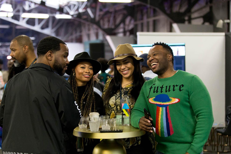 Afrotech2018_TheSocialPhotog-0557.jpg