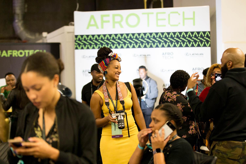 Afrotech2018_TheSocialPhotog-0584.jpg