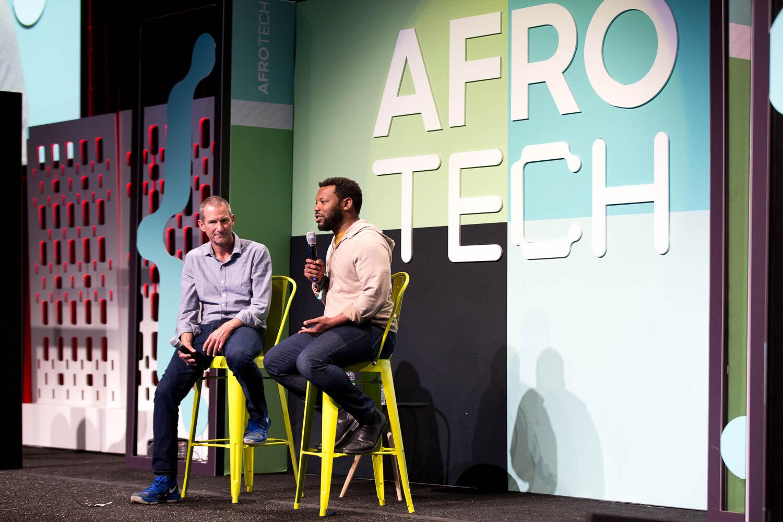 Afrotech2018_TheSocialPhotog-0776.jpg