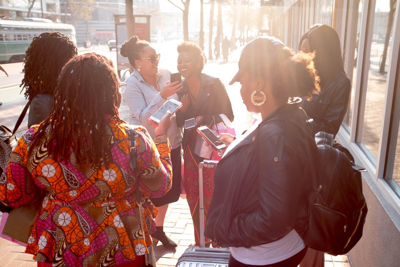 BlackTechWomenBrunch2018_TheSocialPhotog-2509.jpg