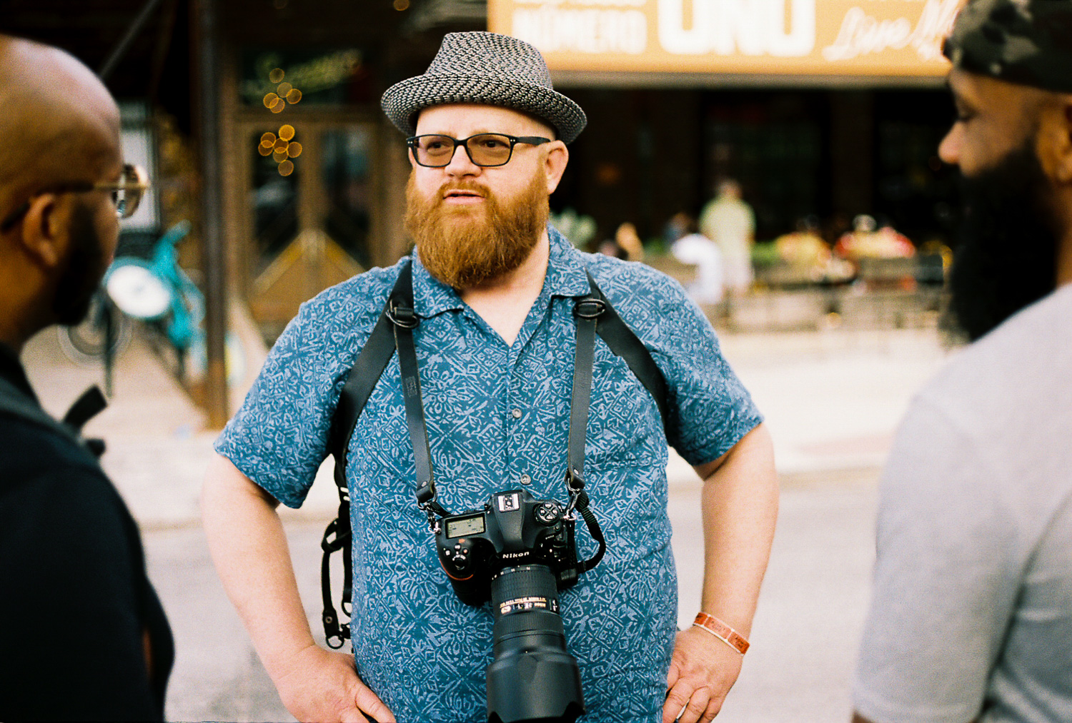 TheSocialPhotog_The-Photo_Cookout_Black_Photography_Conference_2018--2.jpg