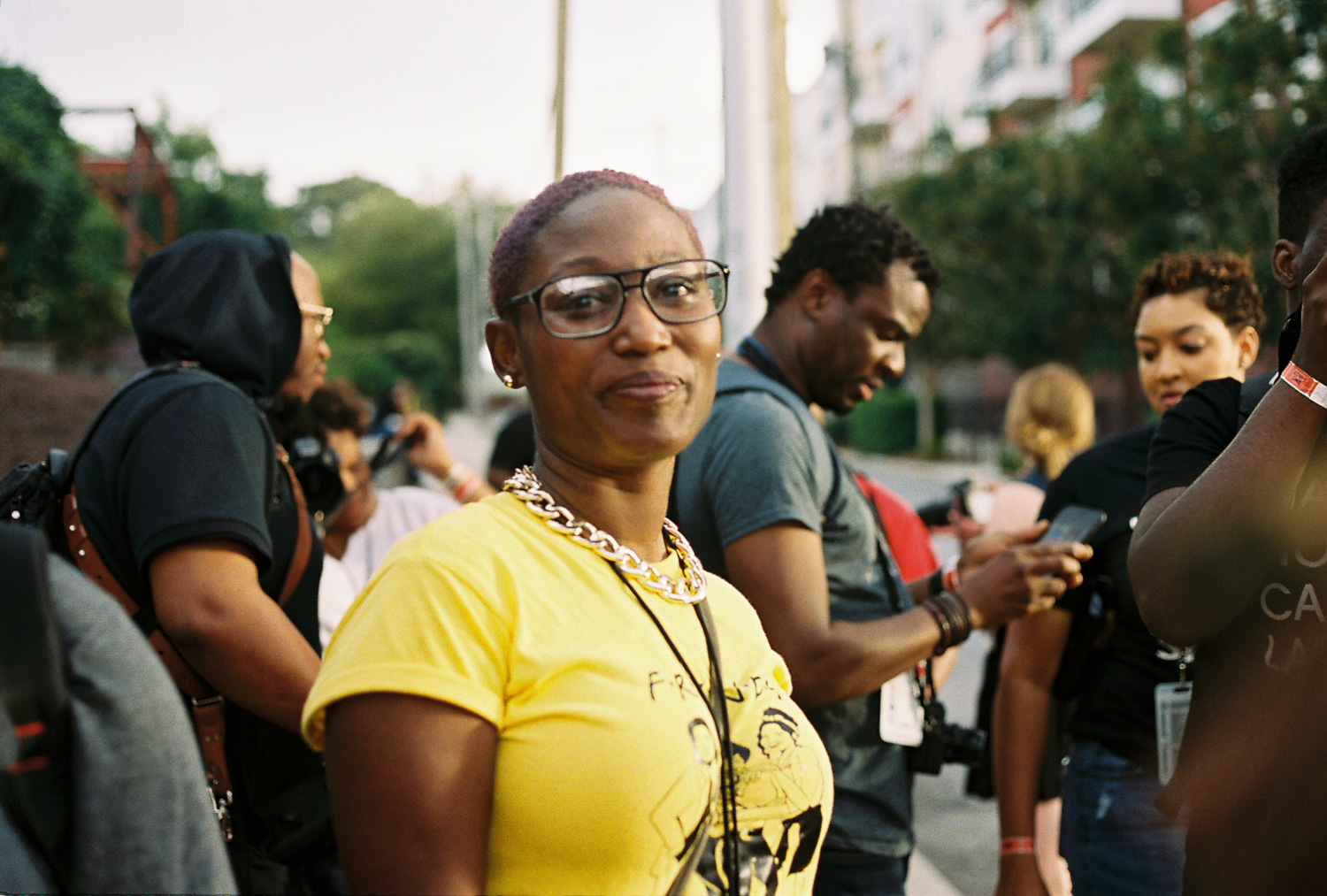 TheSocialPhotog_The-Photo_Cookout_Black_Photography_Conference_2018--7.jpg