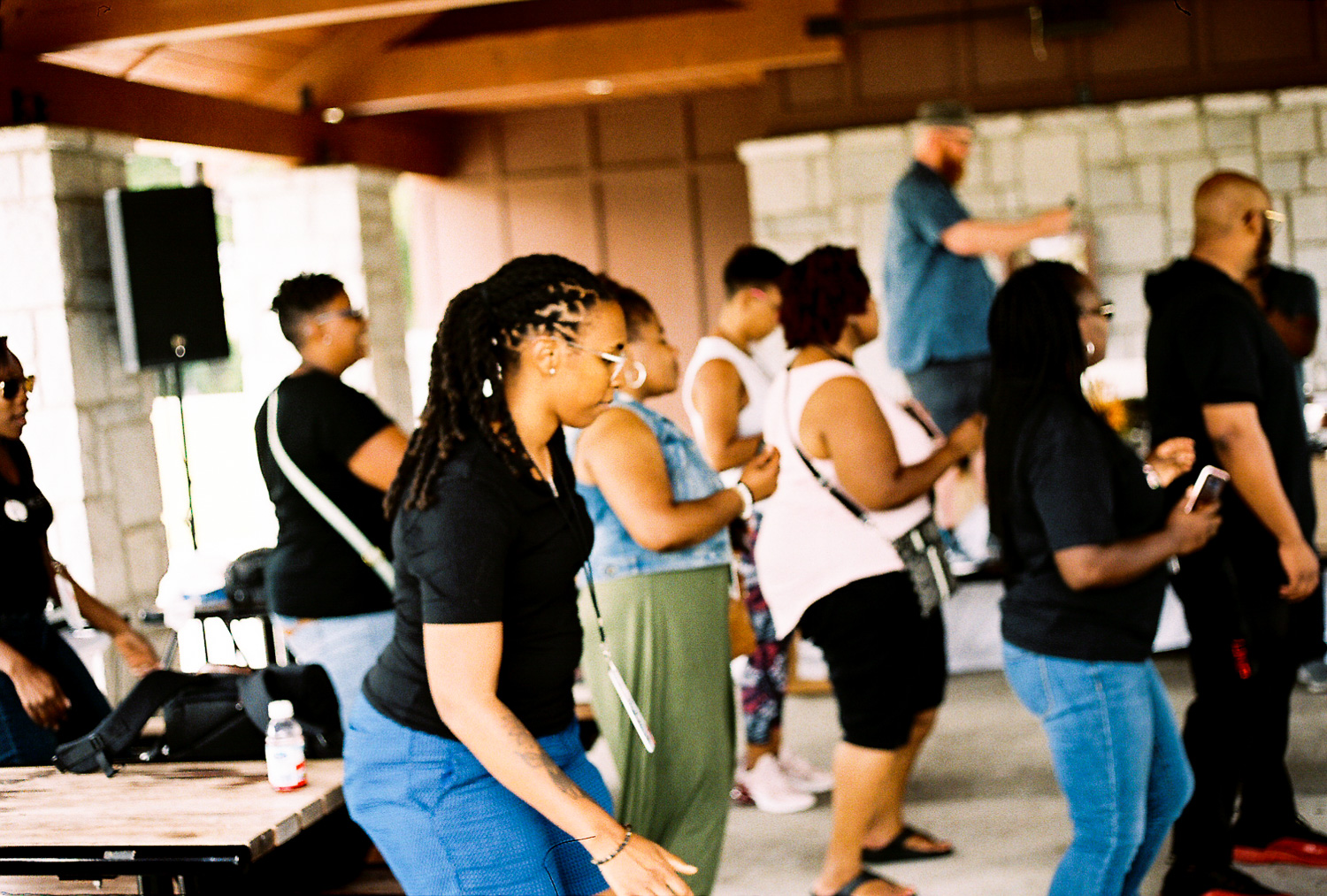 TheSocialPhotog_The-Photo_Cookout_Black_Photography_Conference_2018-.jpg
