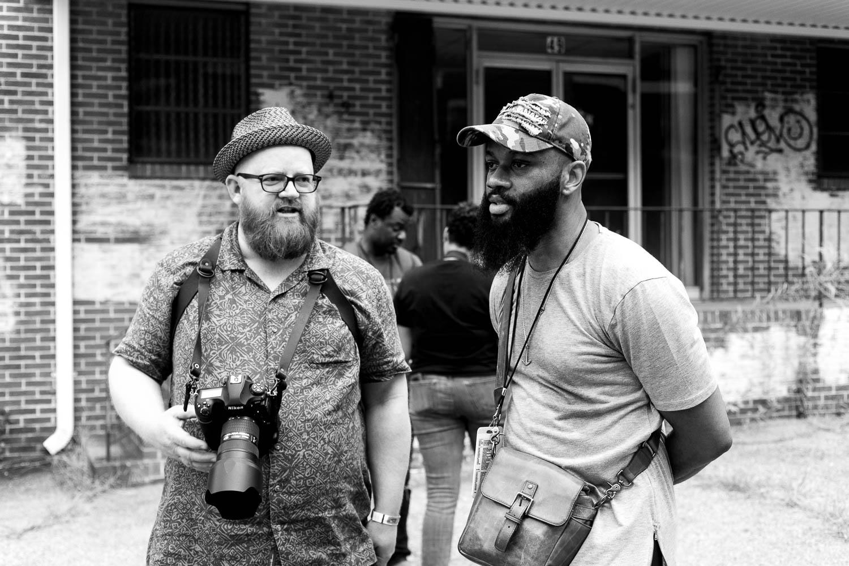 TheSocialPhotog_ThePhotoCookout_Atlanta-8530.jpg