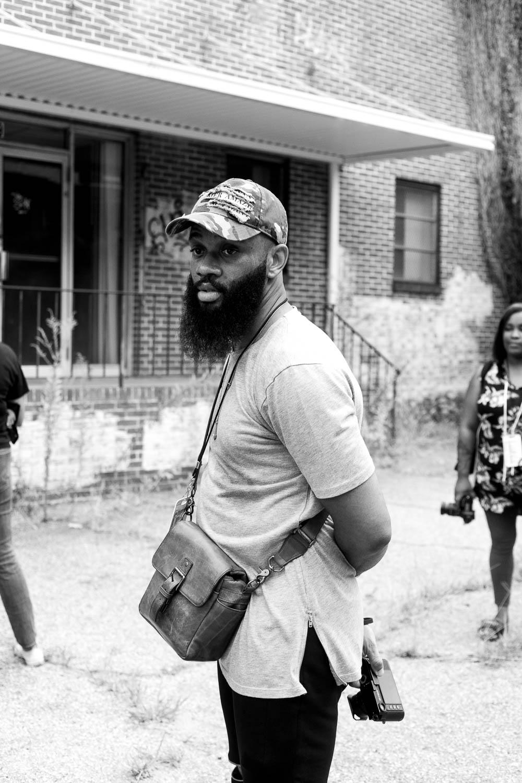 TheSocialPhotog_ThePhotoCookout_Atlanta-8532.jpg
