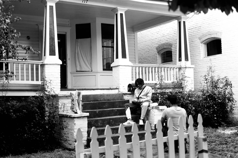 TheSocialPhotog_ThePhotoCookout_Atlanta-8546.jpg