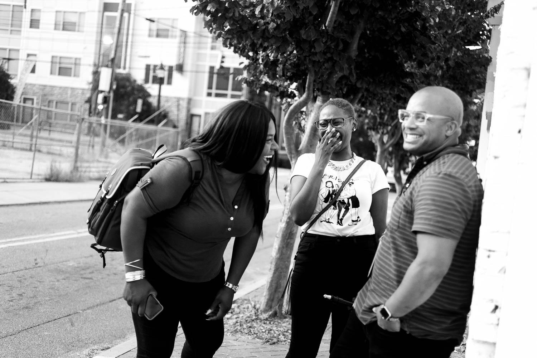 TheSocialPhotog_ThePhotoCookout_Atlanta-8550.jpg