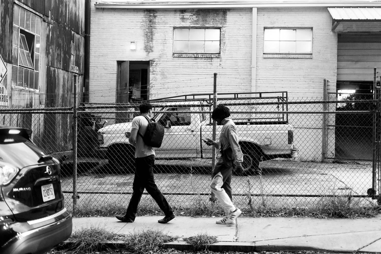 TheSocialPhotog_ThePhotoCookout_Atlanta-8553.jpg