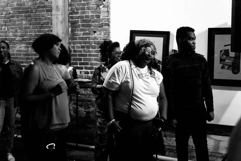 TheSocialPhotog_ThePhotoCookout_Atlanta-8689.jpg