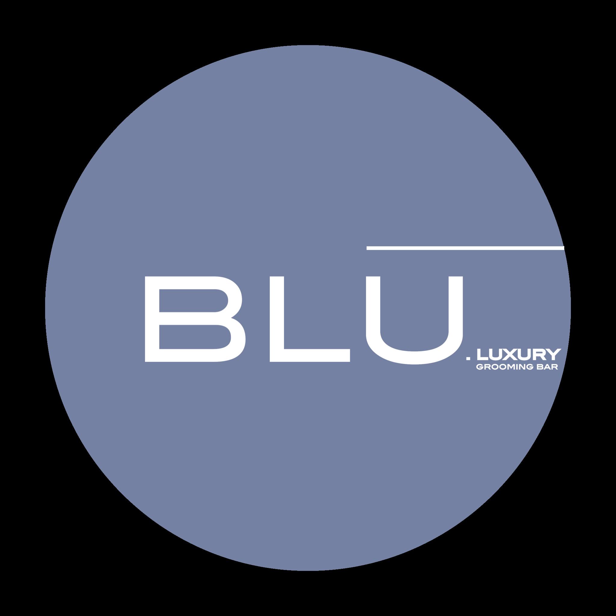 BluLux_Logo.PNG