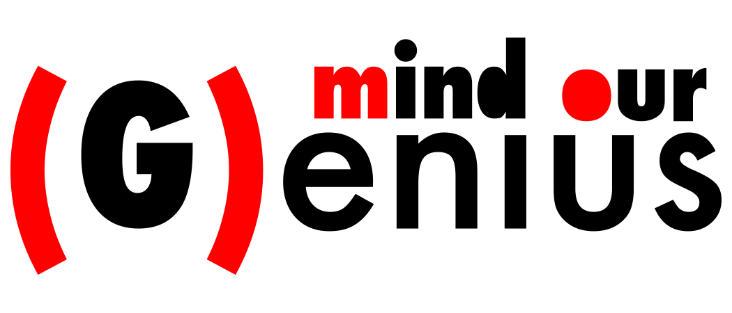 MindOurGenius_logo2line.png