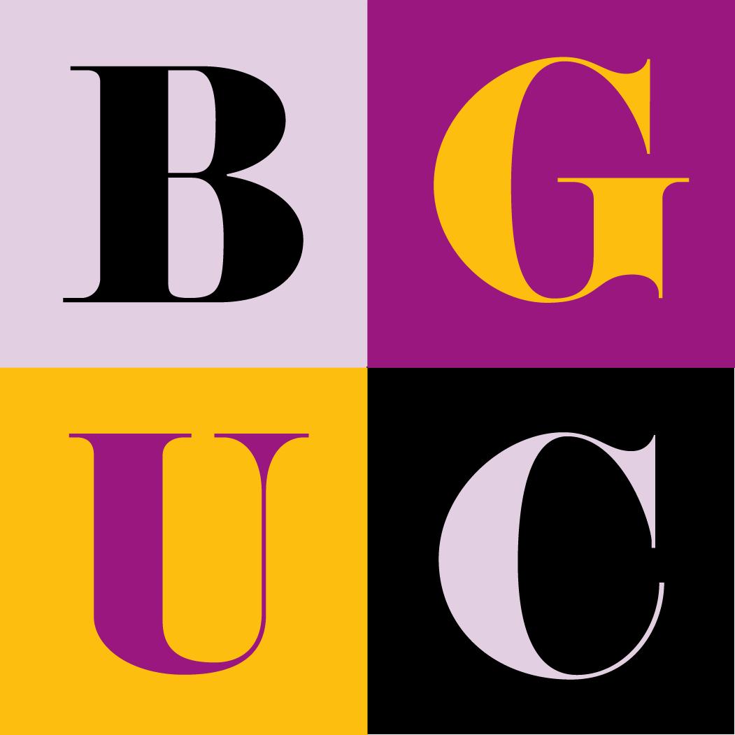 BGUC_LogoSq.png