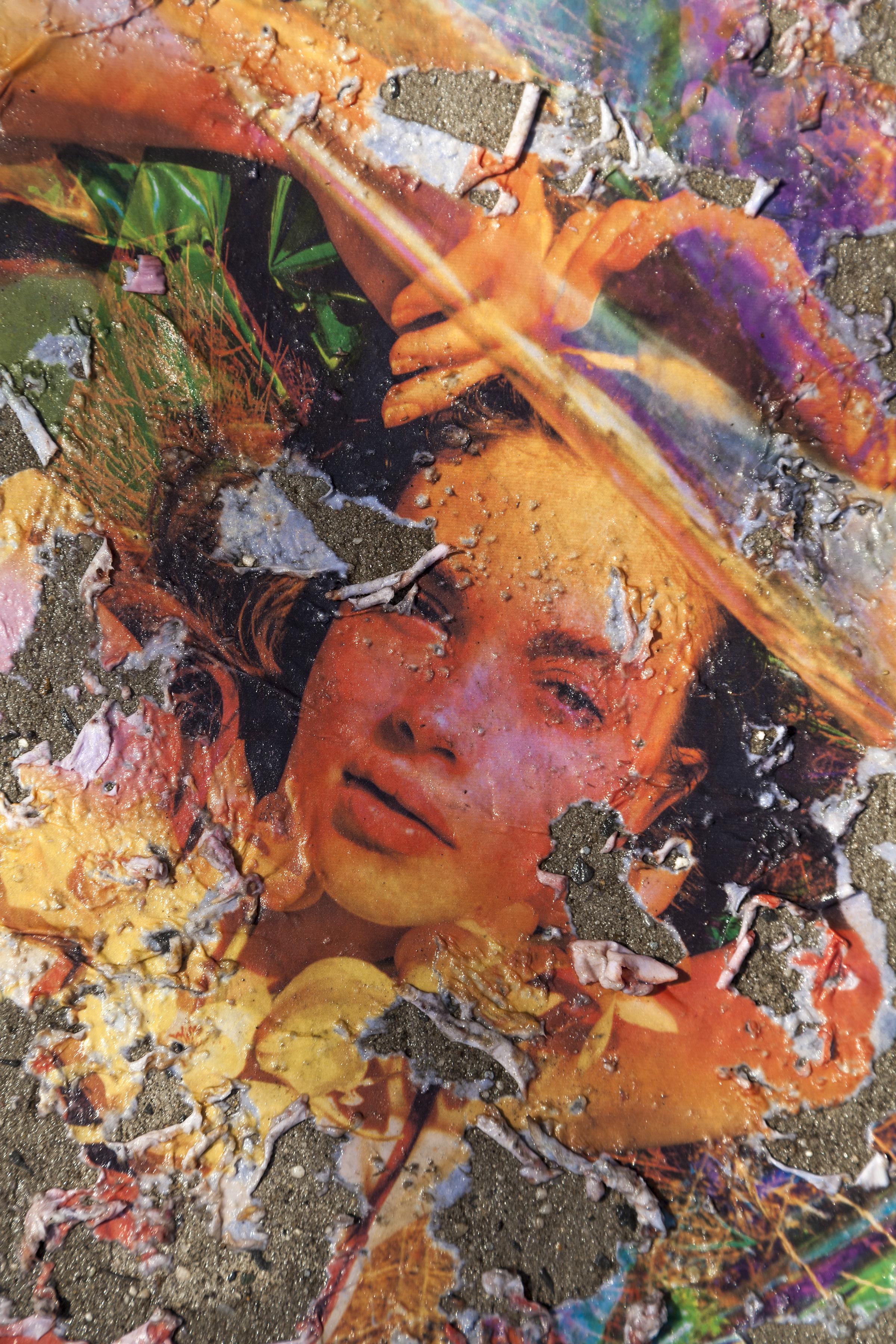 JT_Disintegration_09.jpg