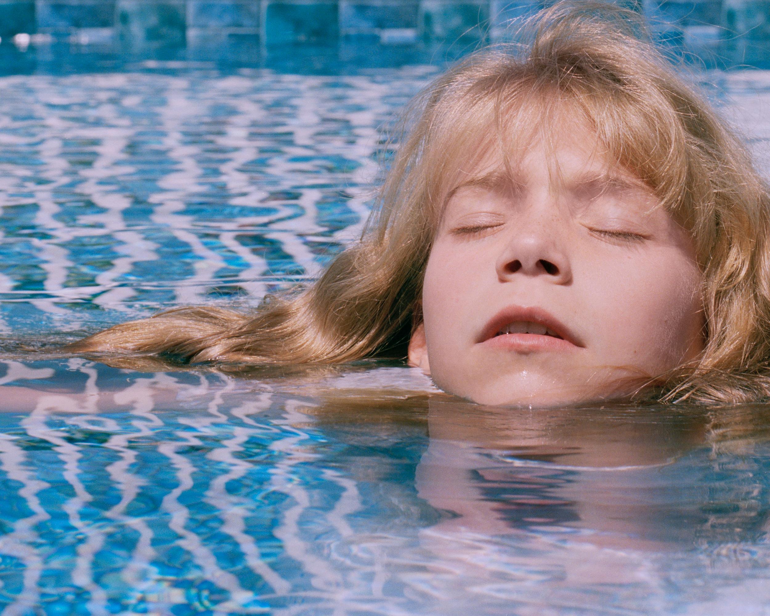 Pool_08.jpg