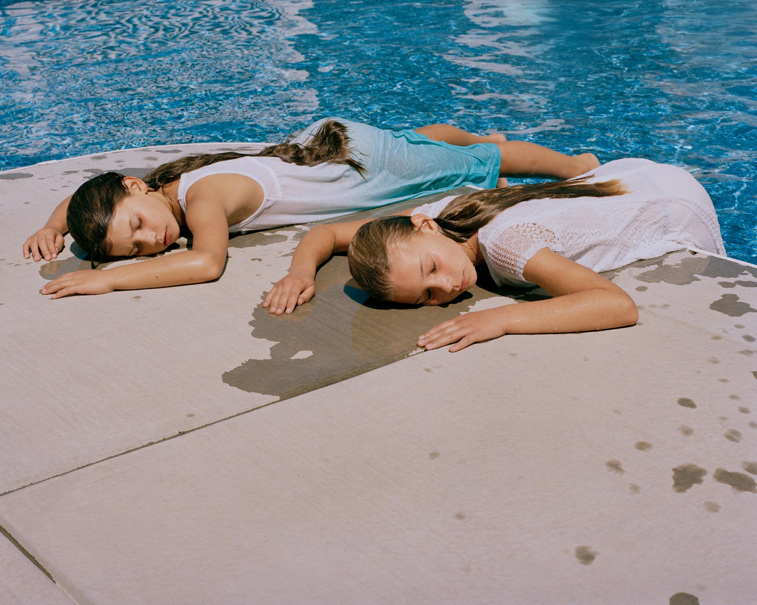 Pool_12.jpg