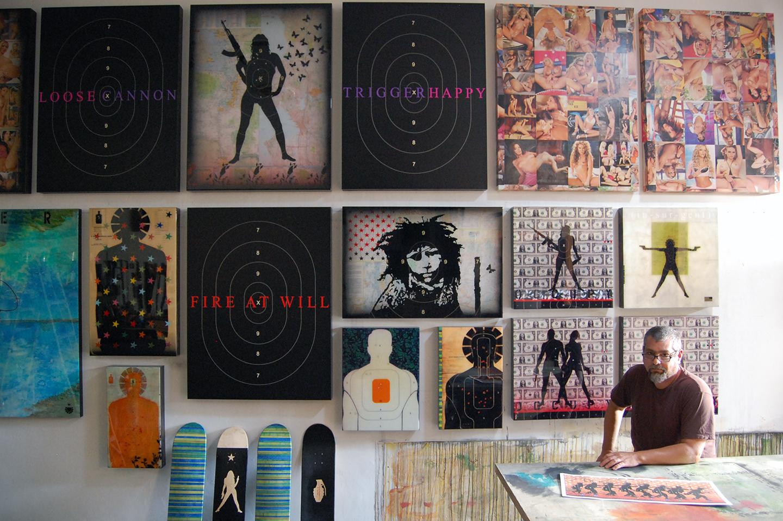 Centinela Studio
