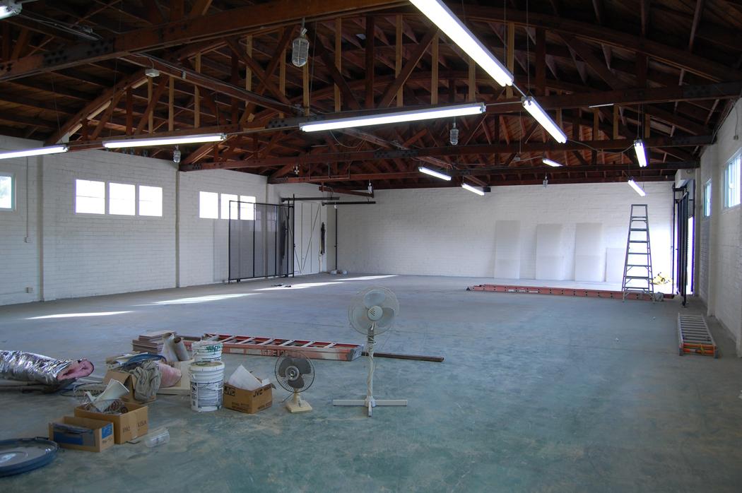 Harbor Studio