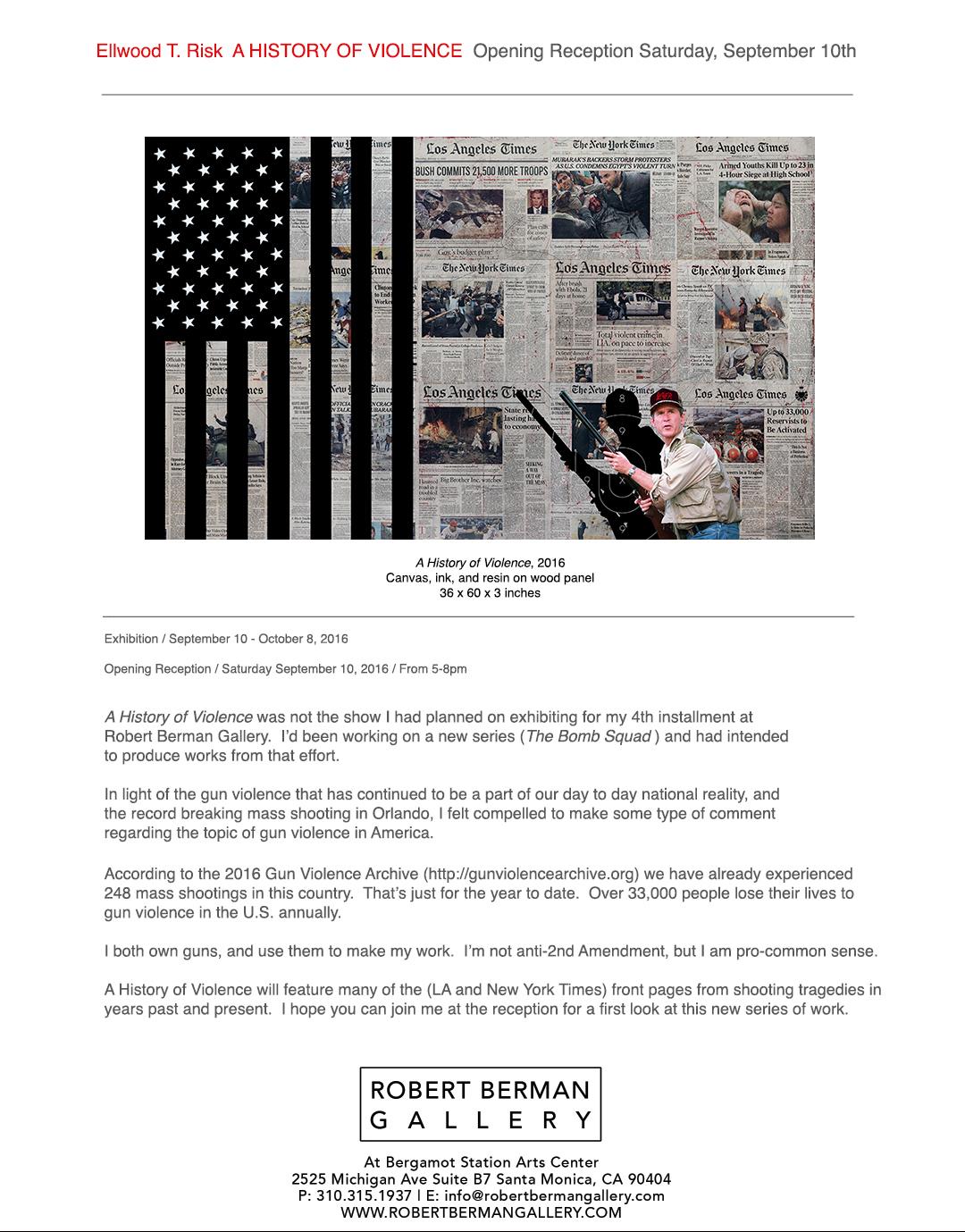 Gallery Invite 2016.jpg