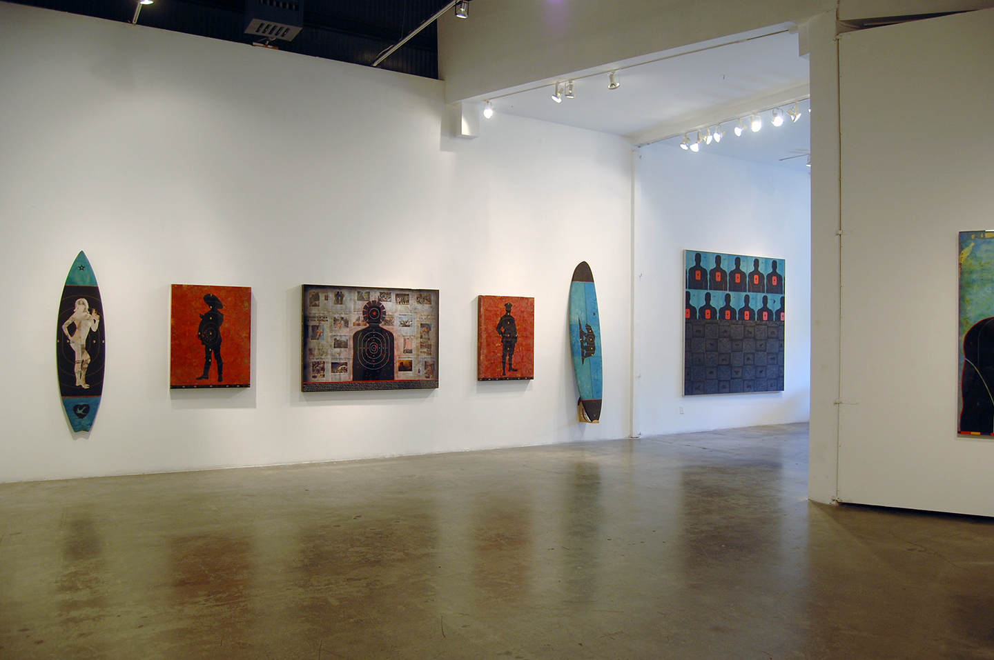 05 HOV East Wall Gallery.jpg