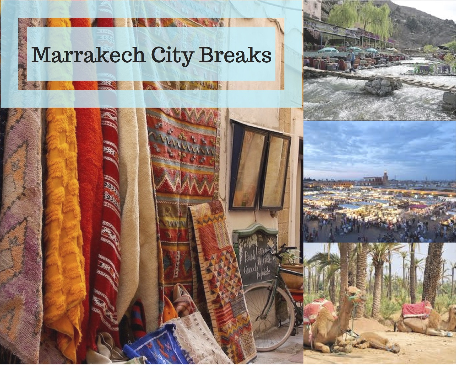 marrakechcitybreaks.jpg