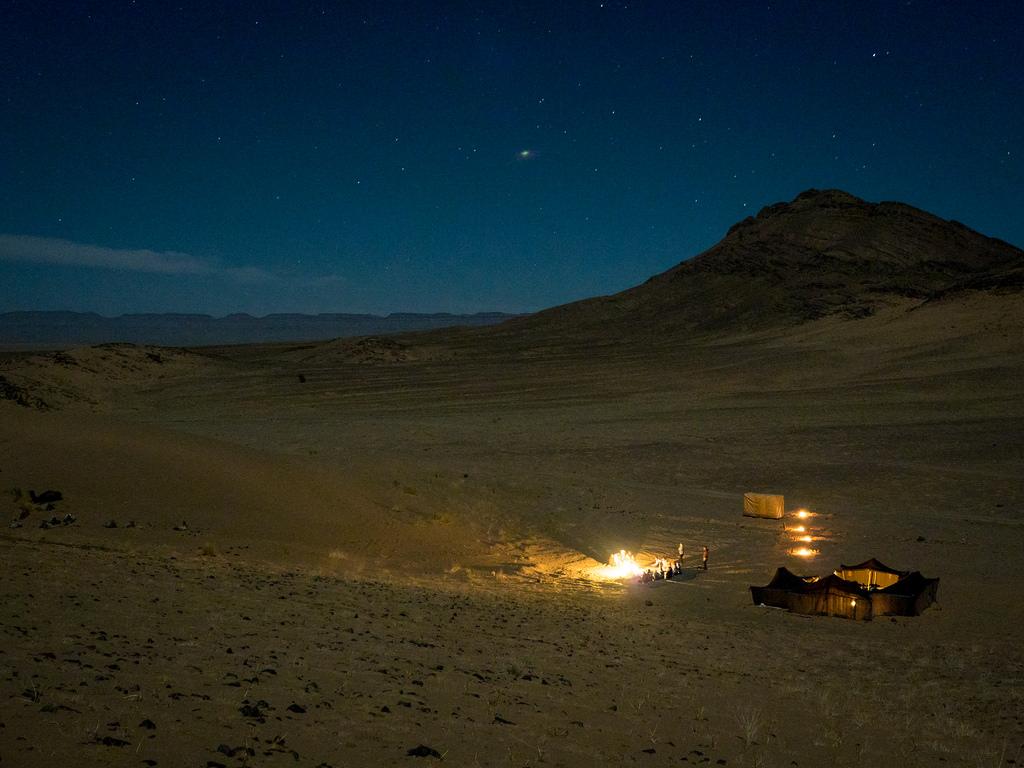morocco desert tours.jpg