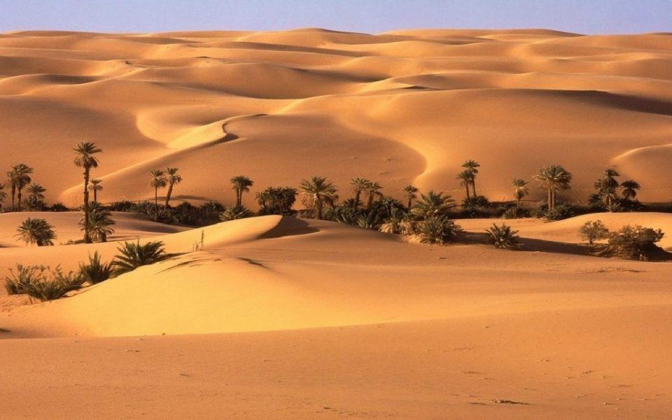 erg chegaga morocco desert tours.jpg