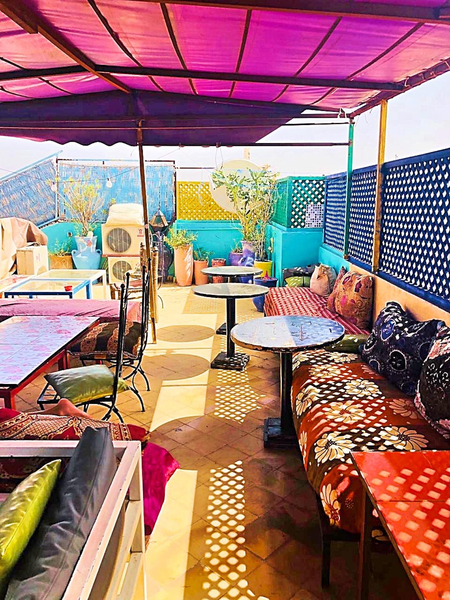 riad dia terrace summer.JPG