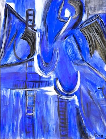 Canvass1.jpg
