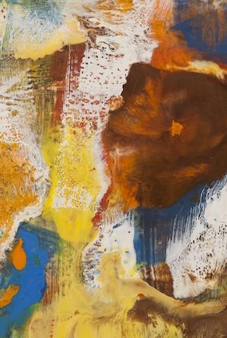 Canvass5.jpg