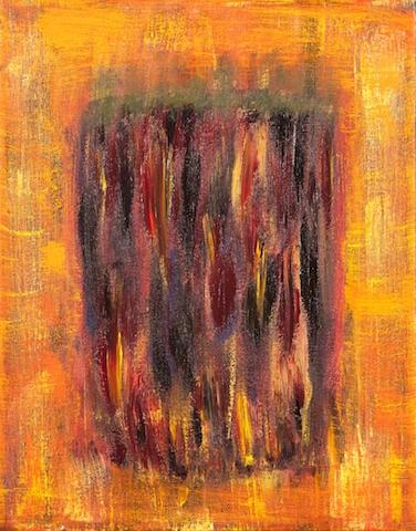 Canvass6.jpg