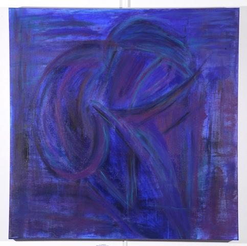 Canvass8.jpg