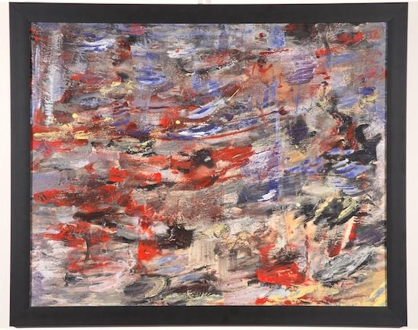 Canvass9.jpg