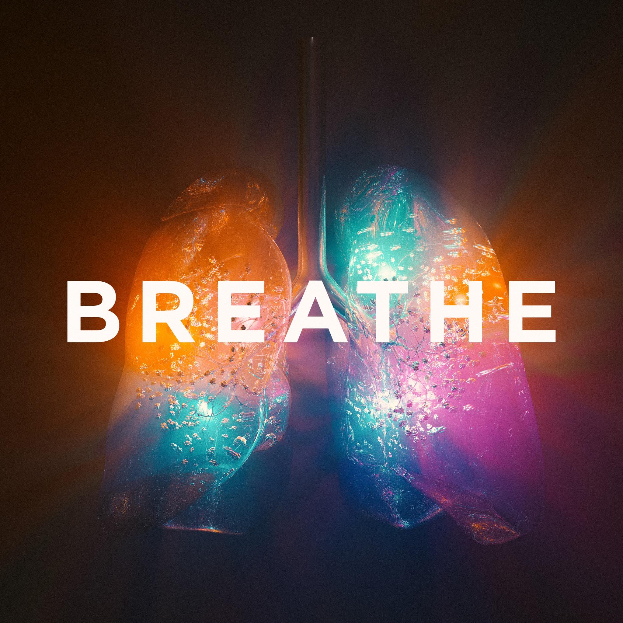 katy breathe.jpg